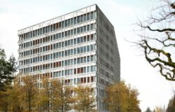 35 - Inselspital BB6.1 – Frauenklinik, Bern_web